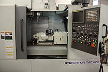 Instituto de Electromecanica 051.jpg