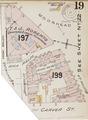 Insurance Plan of Sheffield (1896); sheet 19-2 (BL 150041).tiff