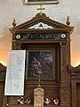 Intérieur Église Notre-Dame Assomption Chantilly 21.jpg