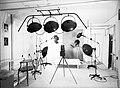 Intérieur du studio photographique de Louis Fattal.jpg