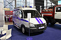 Integrated Safety and Security Exhibition 2012 (452-10).jpg