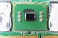 Intel ® 6402 Advanced Memory Buffer..jpg