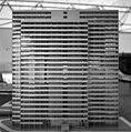 Interbau 57 Modell des Dreischeibenhauses 2.jpg