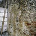 Interieur, detail Brabantse wand - Heusden - 20387585 - RCE.jpg