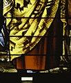 Interieur, glas in loodraam NR. 28 C, detail B 4 - Gouda - 20258888 - RCE.jpg