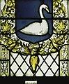 Interieur, glas in loodraam NR. 54, detail B 7 - Gouda - 20258636 - RCE.jpg