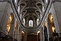 Interior Saint Roch 02.JPG