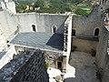 Interior do Castelo de Porto de Mós 2.jpg
