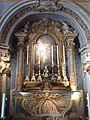 Interior of Our Lady of Victory Church 04.jpg