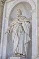Interior of Santa Maria Maggiore (Rome) 38.jpg