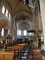 Interior of the Cathedral of St. Peter (Trier) 10.JPG