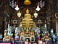 Interior of the ordination hall of Wat Arun.jpg