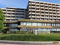 Intermar (Glücksburg 2014), Bild 01.JPG
