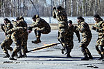 Internal troops special units counter-terror tactical exercises (556-40).jpg