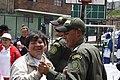 Intervención a la ciudad de Bogotá (7510305406).jpg