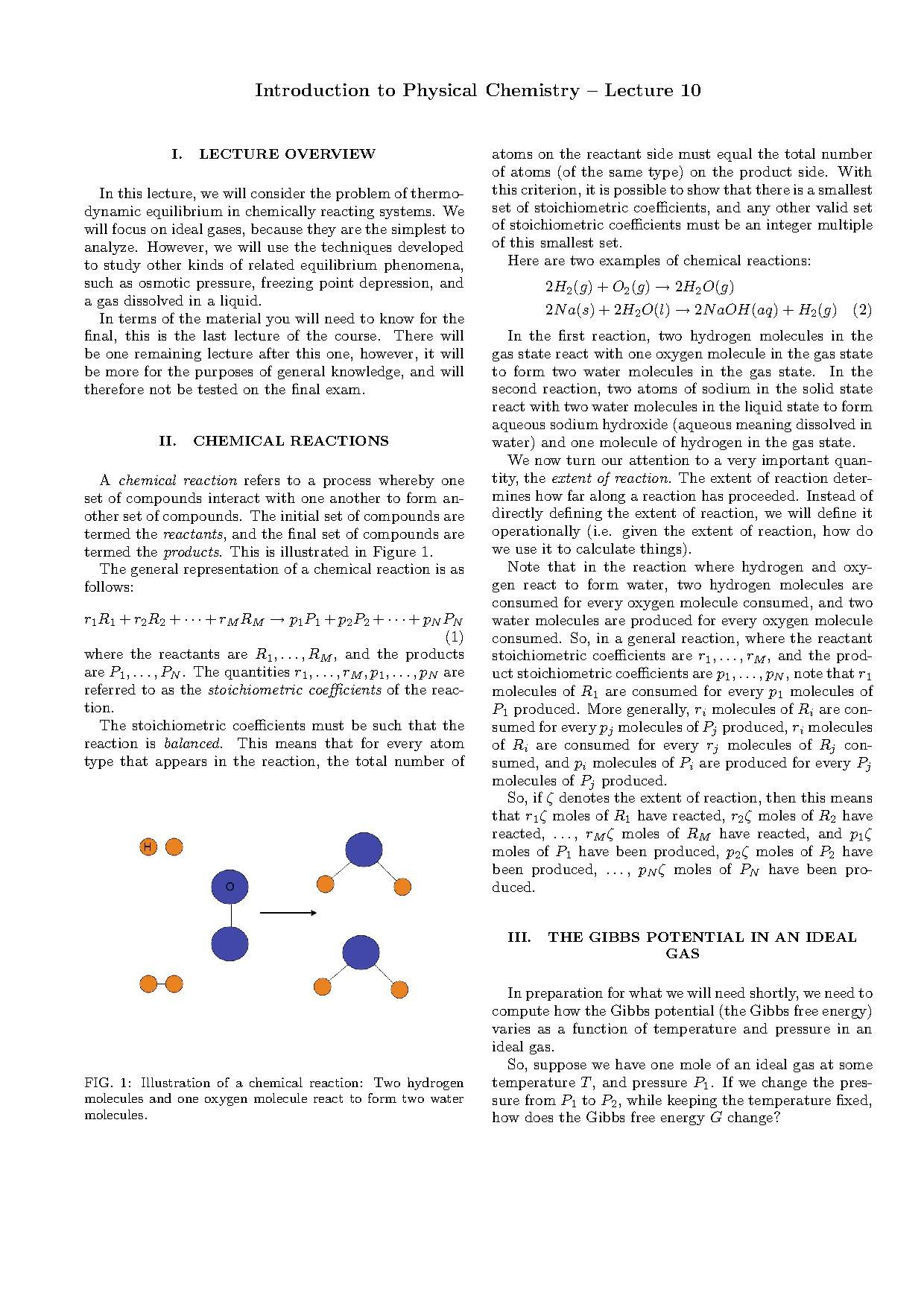 File:Introduction to Physical Chemistry Lecture 10 pdf - Wikimedia