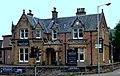 Inverness - Crown Court Hotel - panoramio.jpg