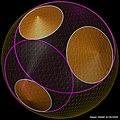 Inversione-sulla-sfera.jpg