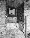 inwendig restauratie - doorwerth - 20059992 - rce