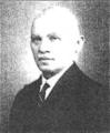 Ioan radu.png