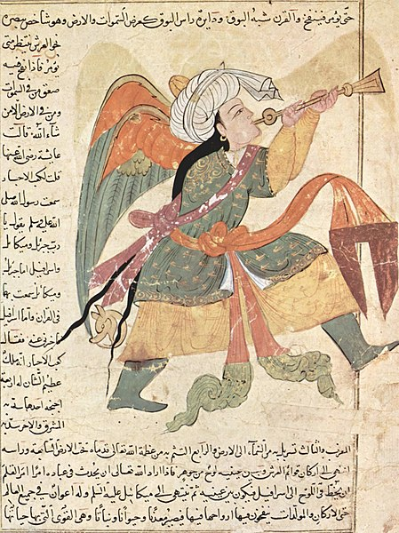 File:Irakischer Maler um 1280 001.jpg