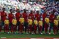 Iran-Morocco by soccer.ru 13.jpg