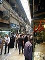Iran 013.jpg