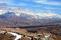 Iran Talghan Meyan Besheh - panoramio.jpg
