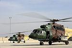 Iraqi Air Force Continues to Develop Iraqi Aeromedical Evacuation Mission DVIDS137741.jpg