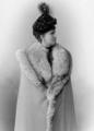 Irene von Hessen-Darmstadt. Photographie von J. C. Schaarwächter.png