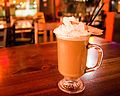 Irish Coffee at Off the Waffle.jpg