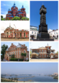Irkutsk Collage.png