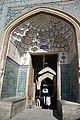 Irnt003-Isfahan-Meczet Piątkowy.jpg