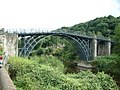 Ironbridge - geograph.org.uk - 65814.jpg