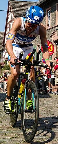 Ironman 2013 by Moritz Kosinsky8492.jpg