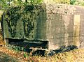 Irpin Pillbox 428 2.jpg
