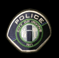 Irvine Police Department Patch.png