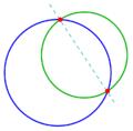 Is-circle-circle.png