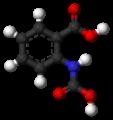 Isatoic-acid-3D-balls.png