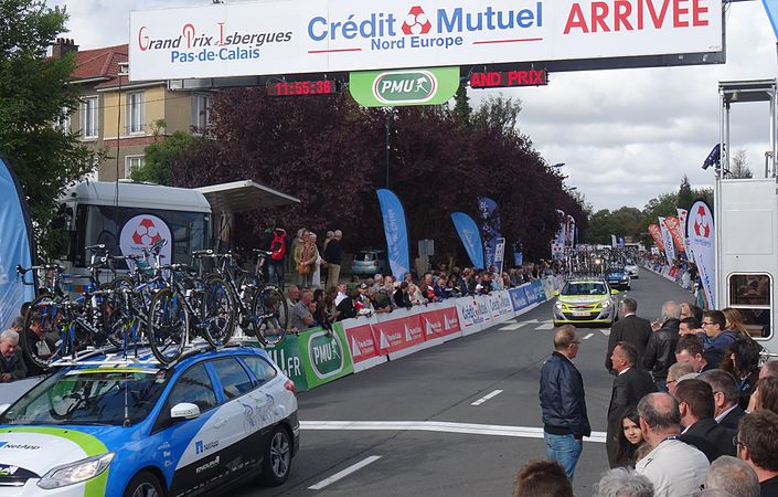 Isbergues - Grand Prix d'Isbergues, 21 septembre 2014 (C35).JPG