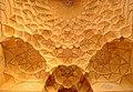 Isfahan masjed jameh - panoramio (1).jpg