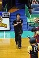 Ishida takaki.jpg