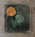 Ishtup-Ilum deposit for the Temple of Lions, Mari (plate detail).jpg