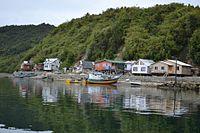 Isla Tenglo , Puerto Montt, Región de Los Lagos.jpg