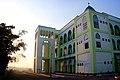 Islamic Center - panoramio.jpg