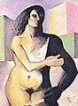 Ismael Nery - Figura com cubos.jpg