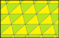 Isohedral tiling p3-11.png
