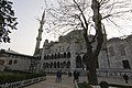 Istanbul, İstanbul, Turkey - panoramio (125).jpg