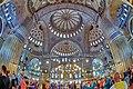 Istanbul (24510618023).jpg