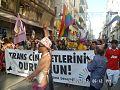 Istanbul Turkey LGBT pride 2012 (38).jpg